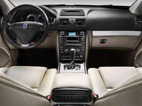 how cars run 2011 volvo xc90 interior lighting 2013 volvo xc90 price photos reviews features