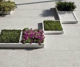 Bathroom Wall Coverings Ideas outdoor tiles gardens and terraces marazzi