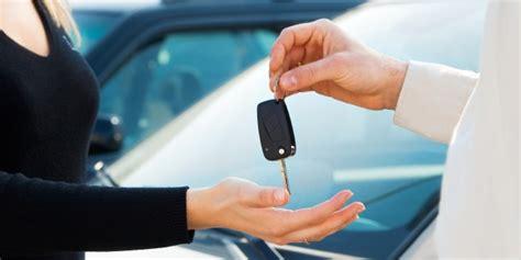 Auto Wertermittlung Online Kostenlos by Fahrzeugbewertung Kostenlos Und Unabh 228 Ngig Pkw De