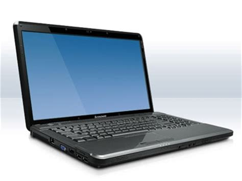 lenovo essential g550 laptop price