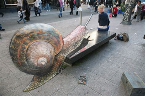 Psychology And Your 3ed snail illusion what is psychology