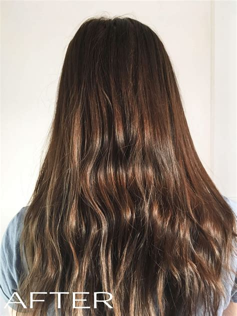 hair colour specsavers new zealand hair dye review turning dark brown into dark blonde