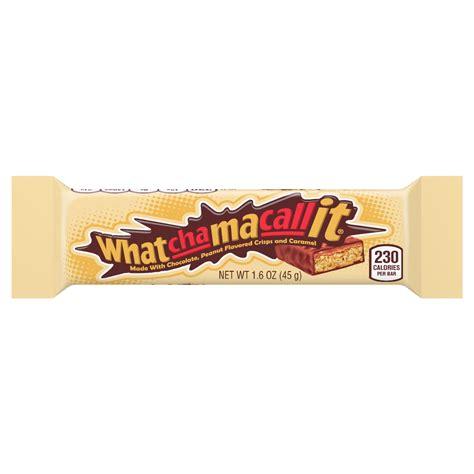 Superior Whatchamacallit Candy Bar #2: Cq5dam.web.1280.1280.png