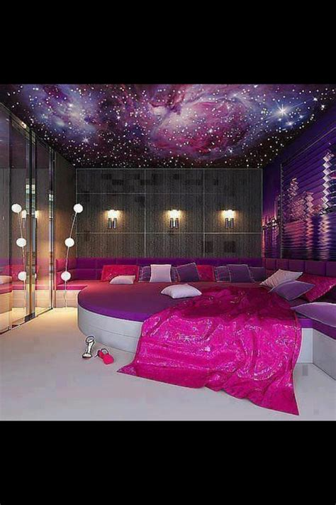 awesome colors for mens bedroom 86 love to cool boy room girls galaxy dream rooms pinterest kid i want
