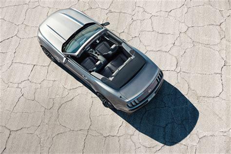 car leather protection tint  car
