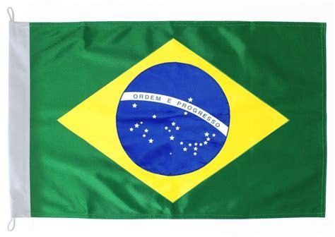 fotos para perfil bandeira do brasil brasil brasil bandeira shop