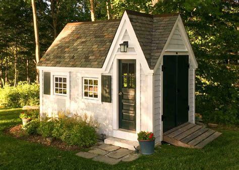 Small Home Kits Indiana Tiny House Roof Options Astana Apartments