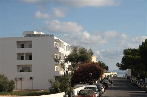 Formentera Volo E Appartamento by Appartamenti Apartamentos Formentera Vacaciones