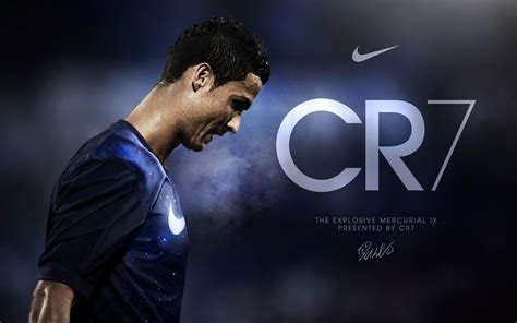 imagenes nike galaxy nike launches new mercurial ix cr7 galaxy boot and