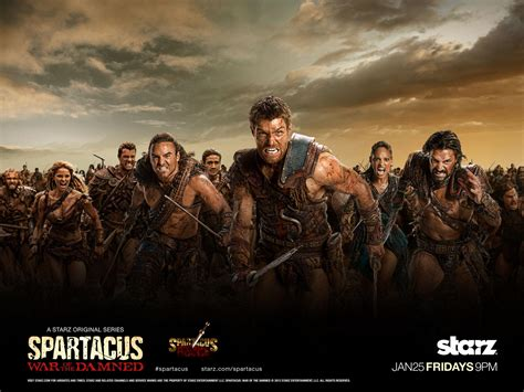 spartacus and the wars a history from beginning to end books the of spartacus war of the damned wired
