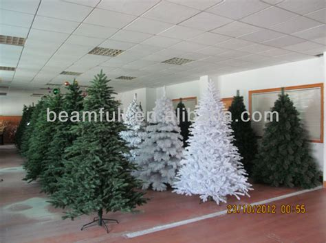 collapsible christmas tree with lights collapsible upside down christmas tree with lights buy
