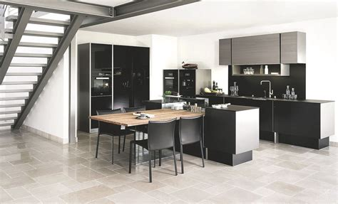 le cuisine design cuisine design d 233 co sphair