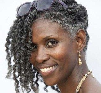 mature hairstyles for black teachers natural hairstyles for older black women natural