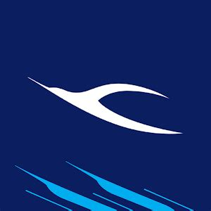 kuwait airways android apps on google play