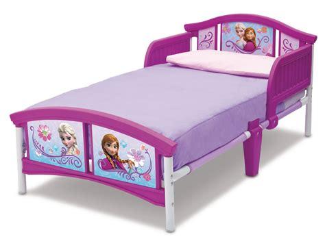 disney bedroom furniture uk frozen bedroom furniture my apartment story