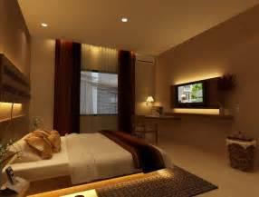 Dan Gambar Home Theater Sharp cool design kamar tidur minimalis sederhana namun elegan