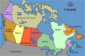 map of canada with names map of canada without names derietlandenexposities a
