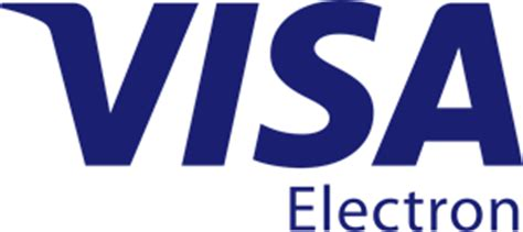 How Do I Shop Online With A Visa Gift Card - visa electron new logo vector eps free download
