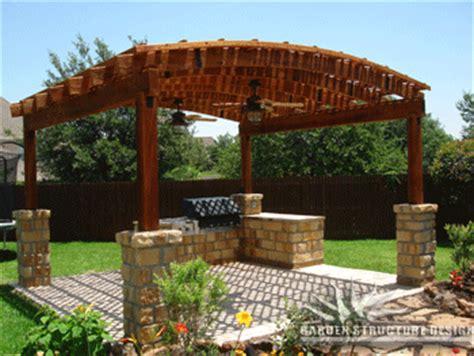 Japanese Pergola Kits by Arching Garden Pergola Garden Arch Arching Garden