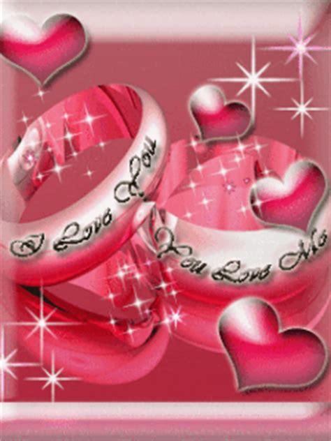you gratis mobile fond amour anims 12 pour nokia 240x320 gratuit