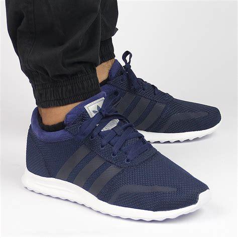 imagenes zapatos adidas para hombres zapatillas para hombre adidas los angeles s79020