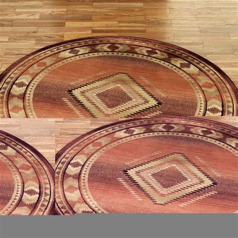 Aztec Runner Rug by Coffee Tables Tribal Area Rugs Aztec Area Rug Aztec