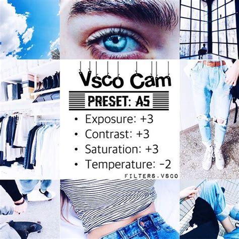themes photo editar 25 best ideas about vsco cam app on pinterest vsco