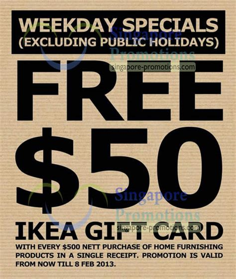 Check Publix Gift Card Balance Online - publix ikea gift card photo 1 gift cards