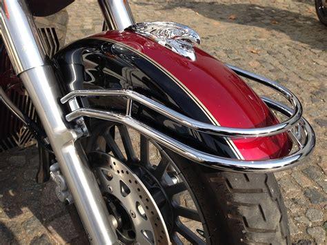 Motorradvermietung Oranienburg by Umgebautes Motorrad Suzuki Vl 800 Volusia Von Motorrad