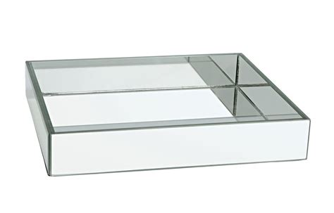 Mirrored Coffee Table Tray Mirrored Coffee Table Tray Roy Home Design