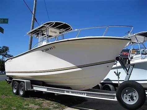 used kencraft boats for sale kencraft challenger 235 boats for sale boats