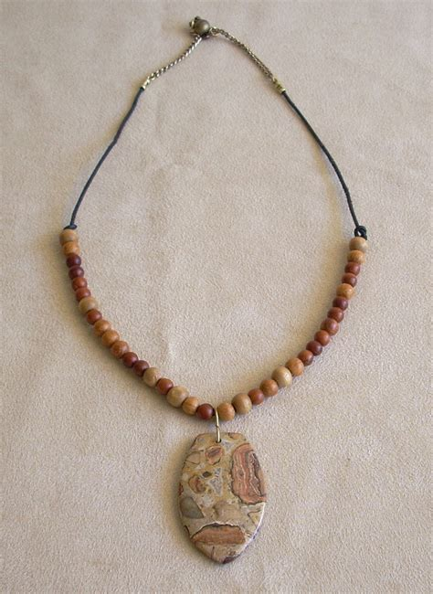 Changing Methods of Making Jewelry ? Jewelry Making Journal