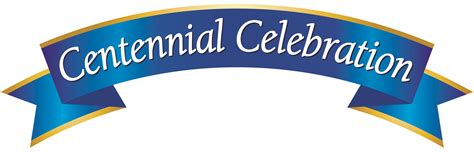 centennial celebration celebrate centennial pinterest celebrations ways to celebrate