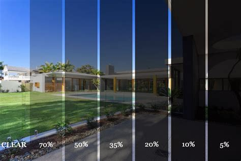 window tint for home residential home window tinting house tinting melbourne