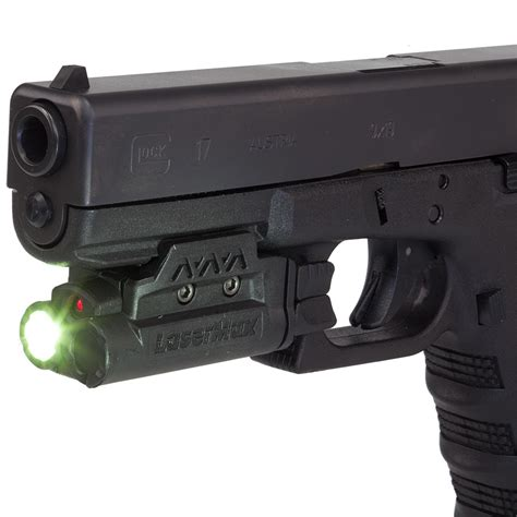 glock 19 light and laser glock parts for sale best glock accessories glockstore com