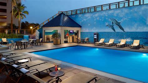 Hotel Ls by Hotel In Corpus Christi Tx Photos Of Omni Corpus Christi