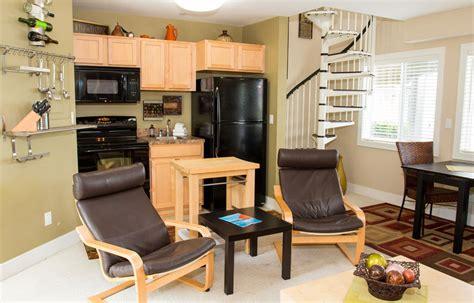 1 bedroom studio 1 bedroom studio retreats unit 6 northern lights condo
