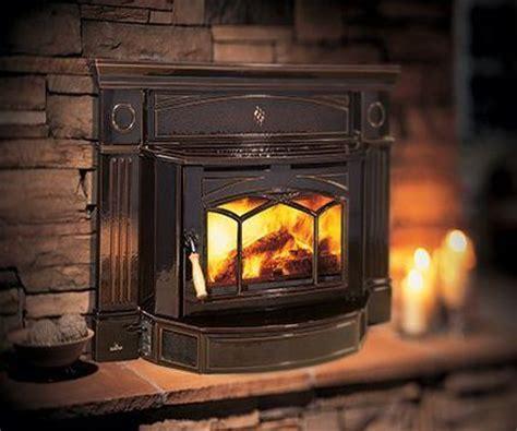 Regency Wood Fireplace by Regency H2100 Wood Fireplace Insert Aqua Quip