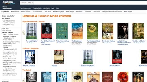 amazon unlimited books can i download kindle books from amazon com in the uk