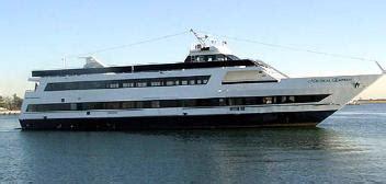 jewel boat nyc skyport marina nypartycruise