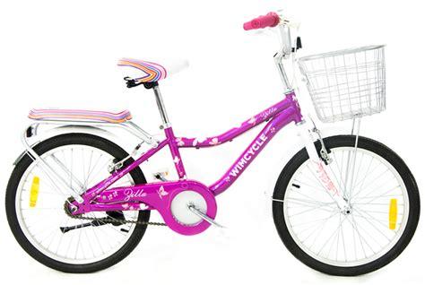 Keranjang Sepeda Mini tokosarana jakarta jatinegara mahasarana sukses bandung