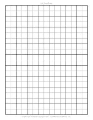 one inch graph paper template tim de vall comics printables for