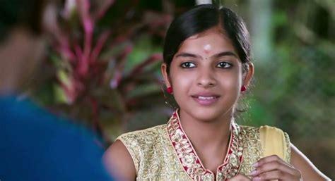 biography movie wiki yuvasri lakshmi wiki biography movies family profile