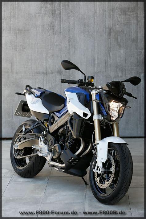 48 Ps Motorrad Höchstgeschwindigkeit by Www S1000 Forum De Www S1000rr De Forum Www S1rr De