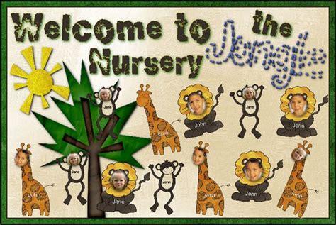 sugardoodle nursery ideas 1000 images about nursery ideas on nursery
