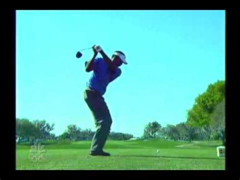 vj singh golf swing vijay singh incredible golf swing youtube