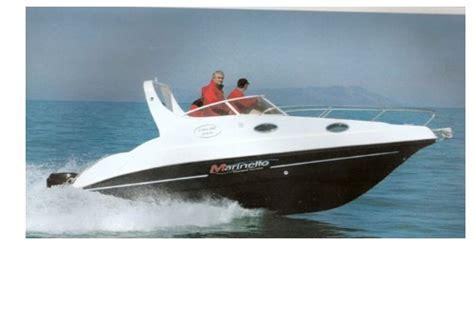 cabinati usati cabinato metri usato cayman 58 barca a motore usata