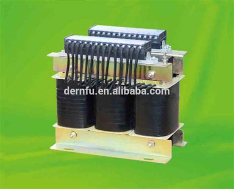 transformer high impedance type power transformers high impedance three phase power transformer 1kva 300kva www dernfu