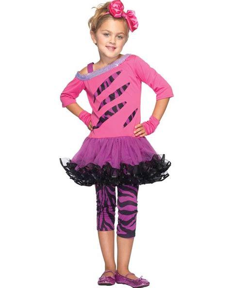 80s rock star costume ideas 1980s rock star girls costume 80 s costume party pinterest