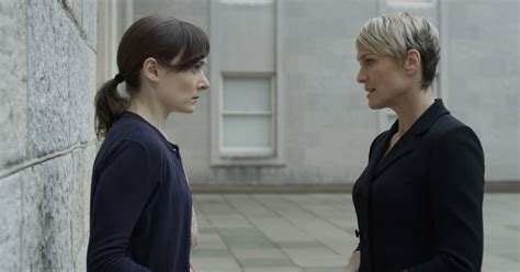 season 2 house of cards recap house of cards season 2 episode 2 recap vulture autos post
